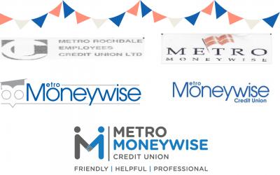 Metro Moneywise Credit Union Celebrates 30 Years of Success