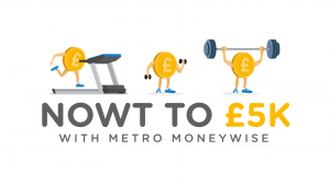 Metro Moneywise credit union