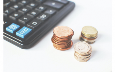 Dealing with your finances in uncertain times